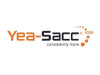 Yea-Sacc TS (u0396u03c9u03bdu03c4u03b1u03bdu03ae u03bcu03b1u03b3u03b9u03ac u03c0u03c5u03bau03bdu03ae)