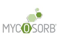 Mycosorb (u039cu03c5u03bau03bfu03b4u03b5u03c3u03bcu03b5u03c5u03c4u03b9u03bau03cc)