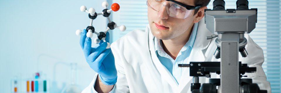 Ανακαλύψτε τη μαγεία της γενετικής. Πάρτε στα χέρια σας τη δύναμη για ανάπτυξη που σας προσφέρει η SEMEX.