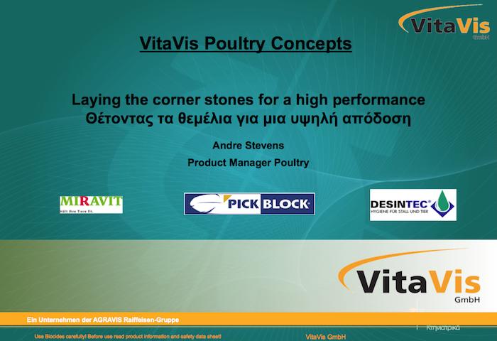 vitavis_pickblock01