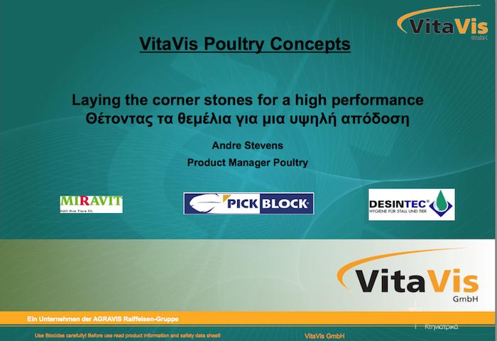 vitavis_poultry01